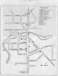Malone Ny Map The Franklin County Ny Historian May 2010
