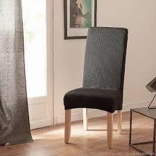 housse de canapé grande taille chaise housse de chaise grande taille inspirational housse de
