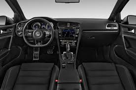 volkswagen polo 2016 interior 2017 volkswagen golf reviews and rating motor trend canada
