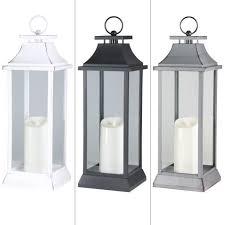grande lanterne bougie achat vente grande lanterne bougie pas