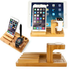 online buy wholesale multi dock station from china multi dock