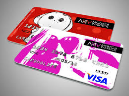 prepaid debit cards for c3 entertainment inc offers warhol visa prepaid debit