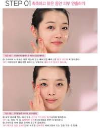 makeup tutorial classes sully makeup tutorial 2 korean makeup tutorials