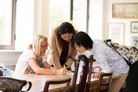 english language courses for adults ec in london 30