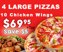 round table pizza vancouver mall round table pizza richmond pizza lasagna wings delivery deals