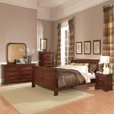 18 brown bedroom design ideas newhomesandrews com