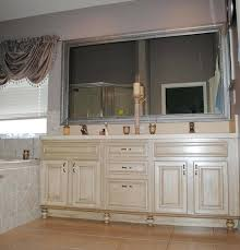 kitchen cabinet transformations rustoleum cabinet transformations quilters white so kitchen sink