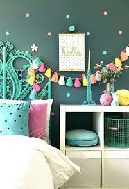 cheap removable wallpaper bedroom headboard decal martha stewart furniture quick easy