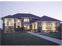 dream home source com majestic design ideas midwest living house plans 9 at dream home