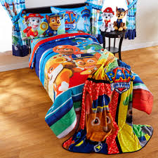 paw patrol u0027puppy hero u0027 bedding sheet set walmart com