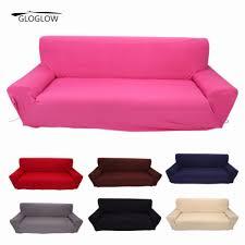 sofa hussen stretch uncategorized tolles dreisitzer sofa stretch hussen kaufen