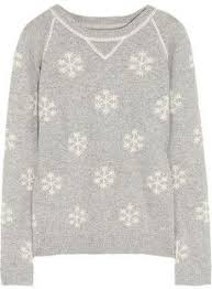 snowflake sweater snowflake sweater 8 themed sweaters