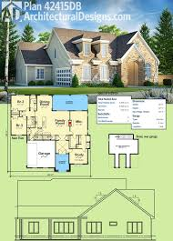 Who Designs House Floor Plans 1117 Best House Plans Images On Pinterest Home Plans House