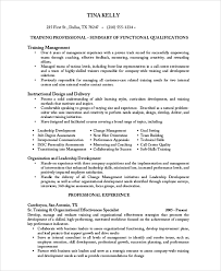 Call Centre Sample Resume Cheap Home Work Ghostwriters Sites Au Essay On Social And