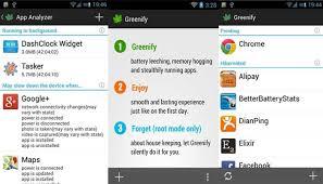 greenfy apk greenify root v2 3 build 5 apk apkdreams