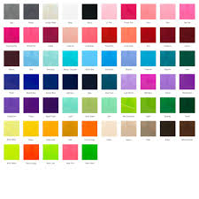 offray ribbon wholesale berwick offray grosgrain digital color chart