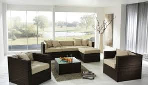 Pictures Of Beautiful Homes Interior Living Room Beautiful Houses Interior Living Room With Design