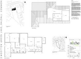 renovation blogs renovation of bungalow niche plans ideas house case study clip art