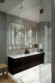 Marble Bathroom Ideas 24 Best Vanity Tops Images On Pinterest Bathroom Ideas Room And