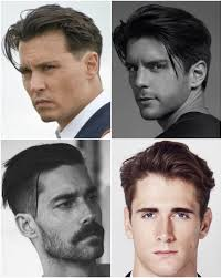 johnny depp haircut how to get johnny depp u0027s hairstyle hairstyle