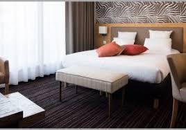 emploi femme de chambre hotel hotel qui recrute femme chambre 1017478 pullman la défense