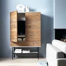 Media Cabinet Glass Doors Media Cabinet Scroll To Previous Item Ikea Media Cabinet With