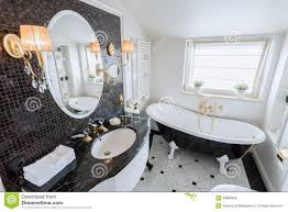 Salle De Bain Baroque by Toilet In The Baroque Residence Stock Photo Image 56339060