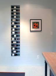 wine rack wine rack built into kitchen cabinets magnificent wet