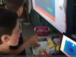 csaffluents qc ca bureau virtuel école jean de la fontaine