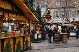 classic christmas markets 2018 europe river cruise uniworld european christmas market cruise our favorite cruises