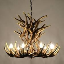 Affordable Chandelier Lighting Cheap Chandelier Lighting Cheap Ceiling Lighting Uk 8libre