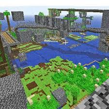 mine craft servers minecraft servers minecraftservrs