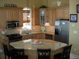 kitchen island that seats 4 kitchen island with breakfast bar seats 4 tags 99 latest kitchen