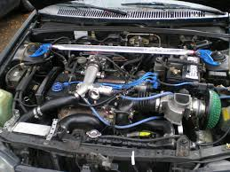 100 ideas mazda 323 engine specs on habat us