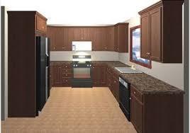 small u shaped kitchen remodel ideas small u shaped kitchen remodel ideas the best option 10 different