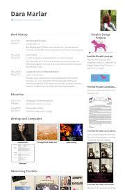 Intern Resume Sample by Pr Intern Resume Samples Visualcv Resume Samples Database