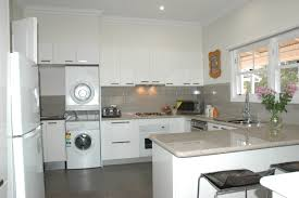 amenities photos valley view cottage warragul accommodation