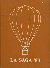 caprock high school yearbook 1983 caprock high school yearbook online amarillo tx classmates