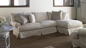 Taylor King Sofas by H U0026 H Furniture Tallahassee Fl