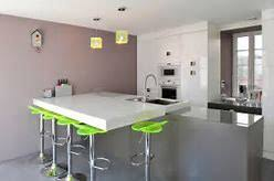 cuisine design industrie hd wallpapers cuisine design industrie ewalliwalldesktopimobilei gq