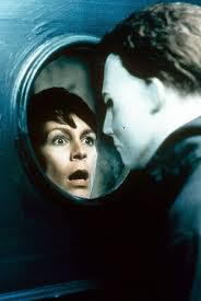 halloween sequel will bring back jamie lee curtis as the