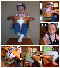Svan Chair Svan Signet Complete High Chair To Booster Seat Review