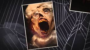 halloween horror nights coupons 2015 littleton haunted houses u0026 halloween horror nights worlds