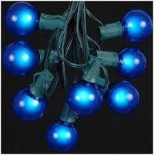 Novelty Patio Lights Novelty Patio String Lights Inviting Vintage 23 Patio Cer