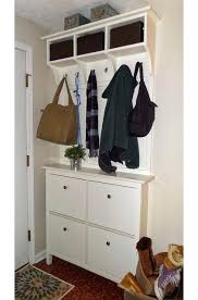 ikea mudroom ikea clothes cabinet mudroom not exactly laundry but shoe cupboard