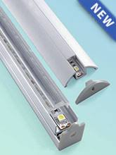 Led Lights For Cabinets Nova Display Inc Quick Jack Decorative Led Lights For Lighting