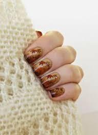 nail art toe art my nailart u0026 design pinterest beautiful