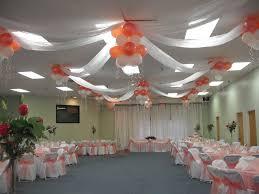 Balloon Decoration Ideas Ceiling Decorations Homecaprice DMA