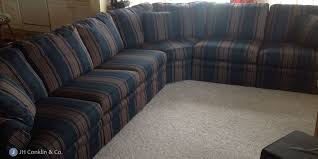 Upholstery Sectional Sofa Sofa Upholstery Cost Delaware