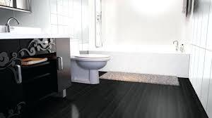 vinyl plank flooring flooring designs